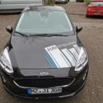 Fahrzeugbeschriftung Mainz Jobimpulse